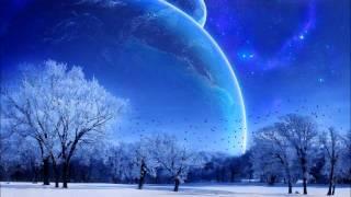 Armin Van Buuren - Love You More (Daniel Kandi Remix)