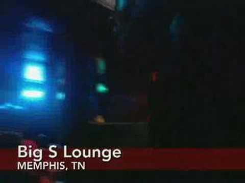 Smokestack Lightning: Memphis Pit Masters