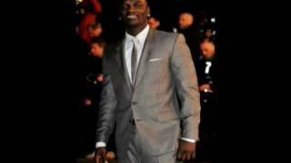 Akon - Easy (Demo)