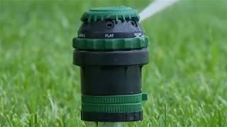 Best Sprinkler Heads 2020 for Your Lawn & Garden – Buyer's Guide