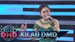 Fakhrul Rozi Memuji Penampilan Pipit [Kepastian] - Kilau DMD (4/4)