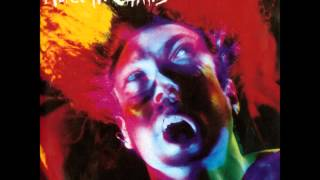 Alice In Chains - We Die Young (1080p HQ)