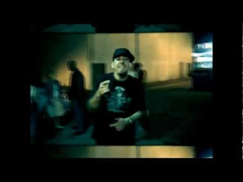 Fort Minor - Remember The Name (Feat. Styles Of Beyond)