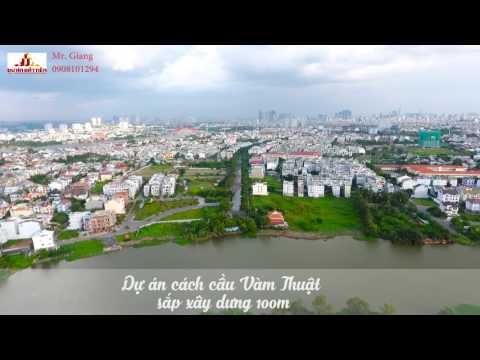 Win Home An Phú Đông