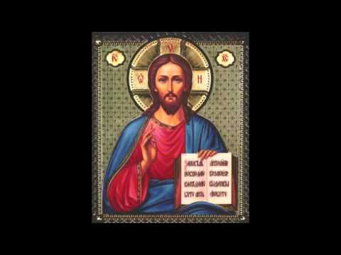 Обряды заговоры молитвы в полнолуние