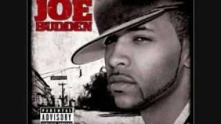 Joe Budden - Focus