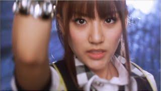 MVfullRIVER/AKB48[公式]