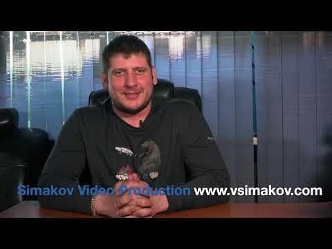 Documentary About Polar Business