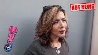 Hot News! Tas Mewah dan Berlian Disebut Palsu, Kumalasari Naik Pitam! - Cumicam 21 Februari 2019