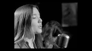 """NEW VIDEO """"Imagina"""" - Rita Payés"""