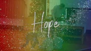The Hope of Christ's Presence