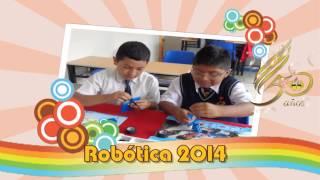 Trabajo Realizado por nuestros alumnos del colegio Adventista Ricardo Palma de la ciudad de Huacho