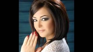 تحميل اغاني حنين كرم - بتعرف ليش بحبك2011 - bahaa.flv اجمل اغنيه لحنين كرم MP3