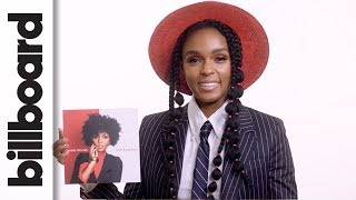 Janelle Monáe Recalls Getting Fired from Office Depot & Performing With Prince   Billboard