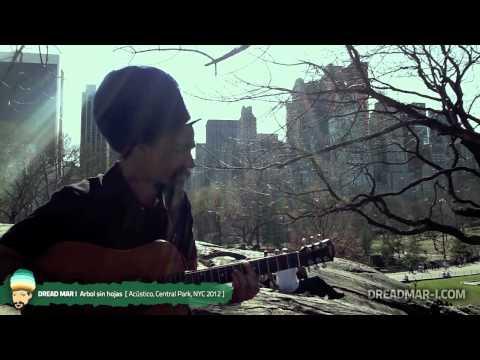Mi balcon cultura profetica descargar mp3 youtube