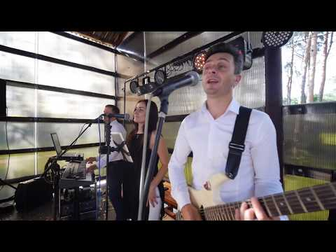"Гурт ""Награш band"", відео 20"