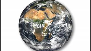 Planet Earth | motion graphics background | Corporate background videos | Ultra HD | photoreal earth