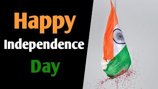 Happy 74th Independence Day 2020 | Wishes, Messages, Quotes, Facebook and WhatsApp Status