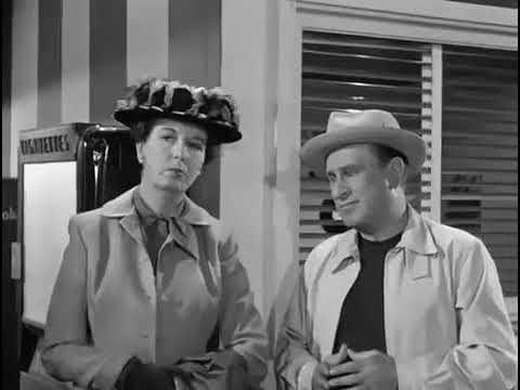 "Studio 39 TV: 1956  ""Dance with Me Henry""   W/ Bud Abbott & Lou Costello"