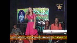 Selangkung Rong Langkung-susi Ngapak Bareng Eling Music