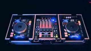 Ñengo Flow Ft Trebol Clan - Esto Es Un Perreo (Official Remix)(Prod. Dj Notah Ft.Dj Wise)