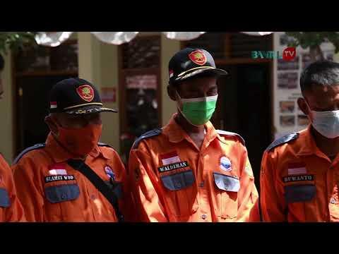 Berbagai Upaya Desa Sumbermulyo Tangani Pandemi Covid-19 | Saba Desa (28/09) Bagian 1