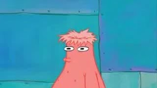 Spongebob and Patrick Endlessly Dying in LBP3