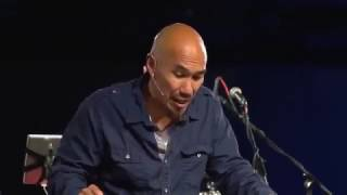 End Time Sins Are In The Church 2017 - Francis Chan