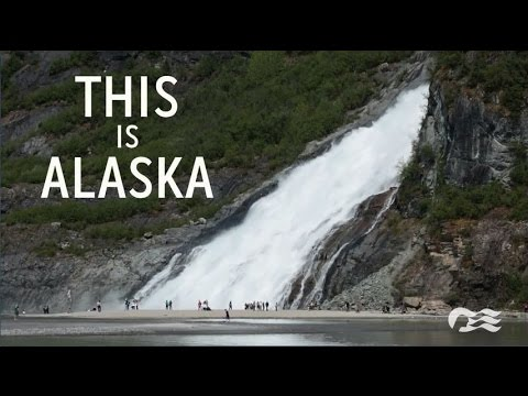 Alaska Cruise Vacations & Cruise Tours | Princess Cruises