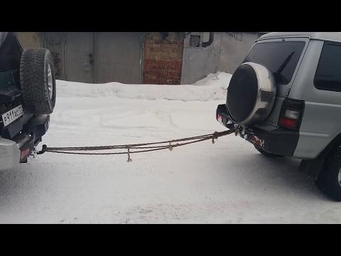 Битва мицубиси паджеро. бензин или дизель.