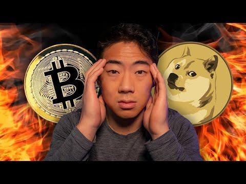 Bitcoin grupė