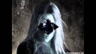Lament Of A Mortal Soul-Arch Enemy