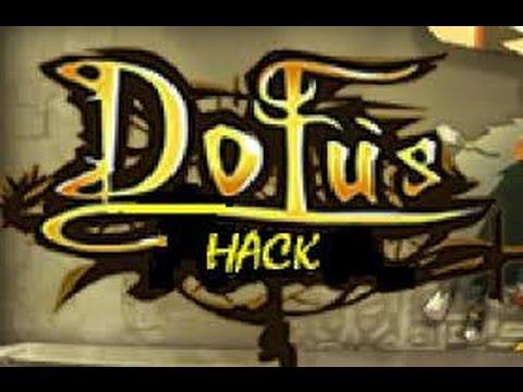 comment hacker un compte dofus avec le nom de compte