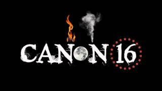 Didin klach la canon 16 'La Rage Vol 1' By Diki Prod
