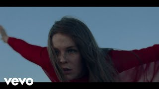 Maggie Rogers Dog Years Music Video Song Lyrics And Karaoke