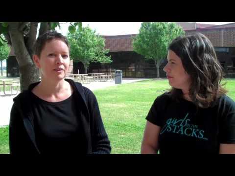 Vidéo de Beth Fantaskey