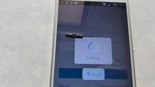 ipc360 app for android - मुफ्त ऑनलाइन वीडियो