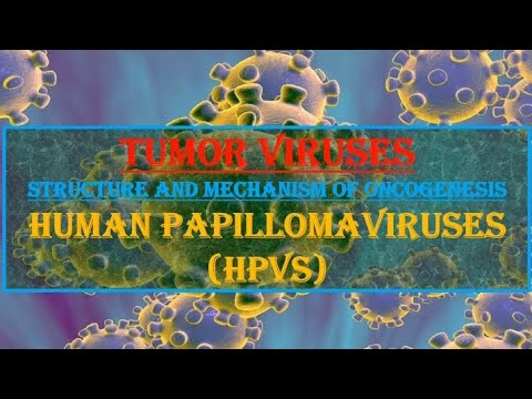 Ulcerated squamous papilloma