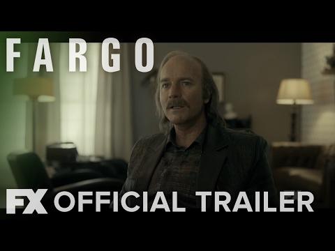 Fargo Season 3 (First Look Promo)