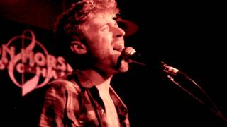 "Jukebox the Ghost - ""Static to the Heart"" Live in Northampton, MA"