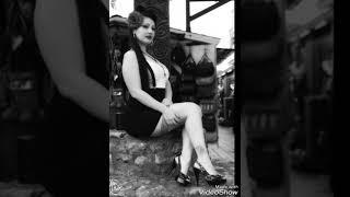Stay A Little Longer - Yvonne Fair