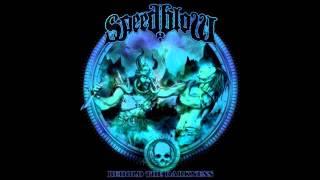 Speedblow - Mountains Of Doom