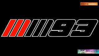 Marc Marquez ALL VICTORI – MOTOGP EPIC…!!!! SKILL YANG SULIT DITANDINGI