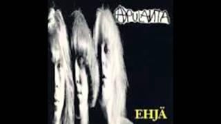 Apulanta-Multa lähtee järki