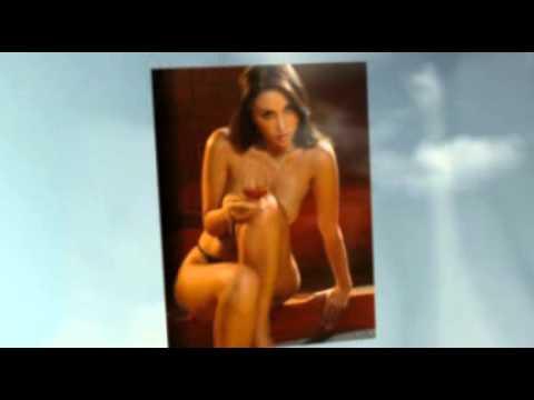 Amazingly! Maureen larrazabal topless photos phrase You