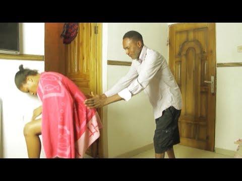 BODY TRAP...(Ghallywood Nollywood Latest Movies)