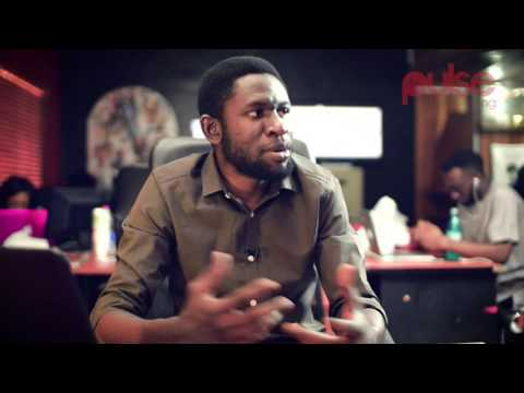#FactsOnly With Osagie Alonge: What does Davido's Sony Music deal mean to Nigerian music?