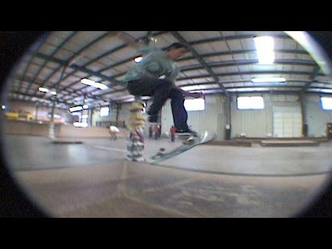 No Name Skatepark