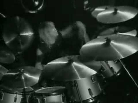 Wasted Years Official Iron Maiden Music Video online metal music video by IRON MAIDEN
