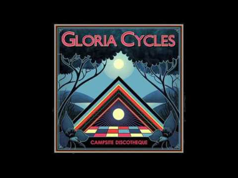 Wonderbus (Song) by Gloria Cycles